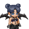 Denki No's avatar