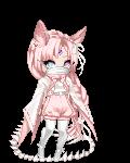 ChumkinPie's avatar