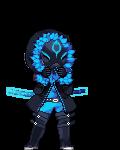 Dun Limbus's avatar