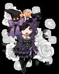 DlSKO's avatar