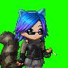 Mirror~rorriM's avatar