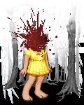 PoGold's avatar