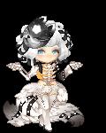 des Demona Evil's avatar