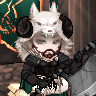 SaintShadow's avatar
