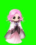 cutie_kitty09's avatar