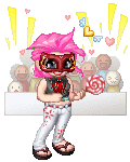 elizabeth82193's avatar