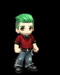 Ikiru Koto Nagedasanaide's avatar