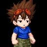 Zachery The Angel's avatar