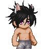 Mizuki Yuri's avatar