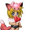 ii-Candy-B3ar-ii's avatar