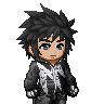 xxExadusxx's avatar