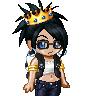 sw33ti3 pi33's avatar