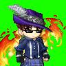 [x.e.r.o]'s avatar