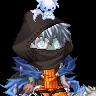 BlackFlameEnvy's avatar