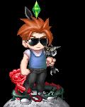 izzi85's avatar