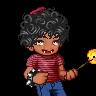 DapDapRice's avatar