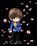 Natural Type Haruhi's avatar