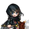 Vongola Cloud Guardian's avatar