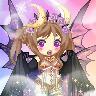 MissAlppy's avatar