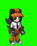 .Neon.Sharpies.'s avatar