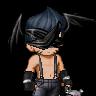 D a V i D_0 6 6 6's avatar