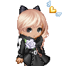 yunnie20's avatar