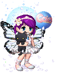 stabbyfairy's avatar