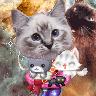 P H E N O M x's avatar