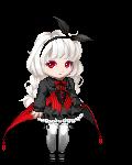 Kurokigami's avatar