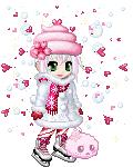 yumi629's avatar
