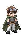 Malvora's avatar
