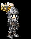 Anzlem's avatar