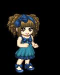 sweet brianna 37's avatar