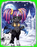 Zunie's avatar