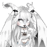 Fallen leo's avatar