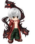 CyanoticSpaz's avatar