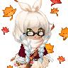 Ikari Nadoka's avatar
