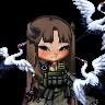 nuridinova's avatar