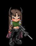 kpivocthea's avatar