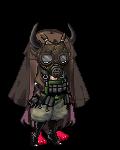 moro mou's avatar