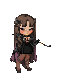 parfyum's avatar