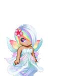 Sachie Sake's avatar