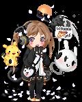 napeun yeoja's avatar