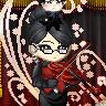 GodsOwnDeathAngel's avatar