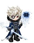 Coralinthium's avatar
