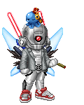 Joshua_Ritter's avatar