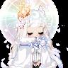 Chia Mia LOLz's avatar