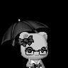 Deniece Cornejo's avatar