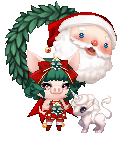 Nana 724's avatar