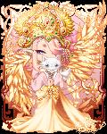 Eleveri's avatar